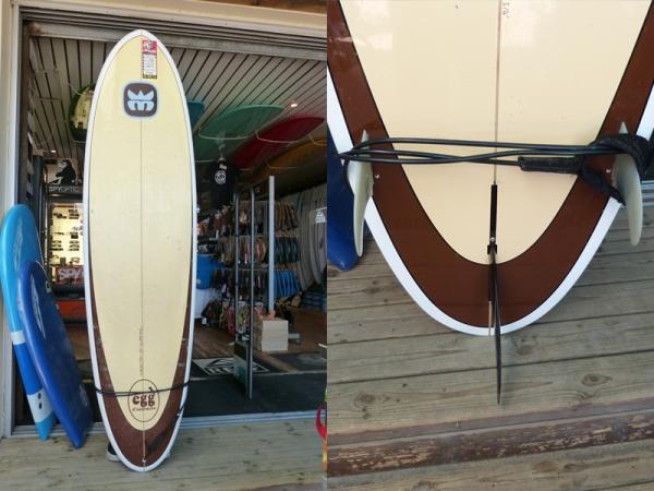 lacanau surf shop planches du mois juillet 2014. Black Bedroom Furniture Sets. Home Design Ideas