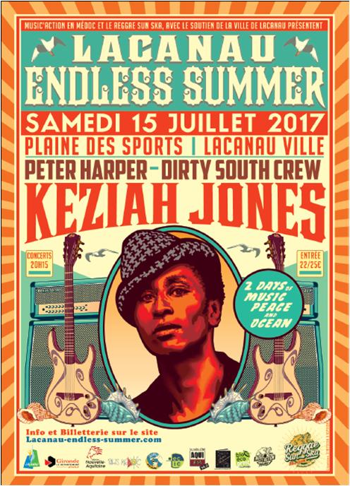 endless summer festival