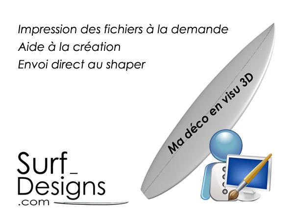 impression-des-fichiers-a-la-demande-surf-designs