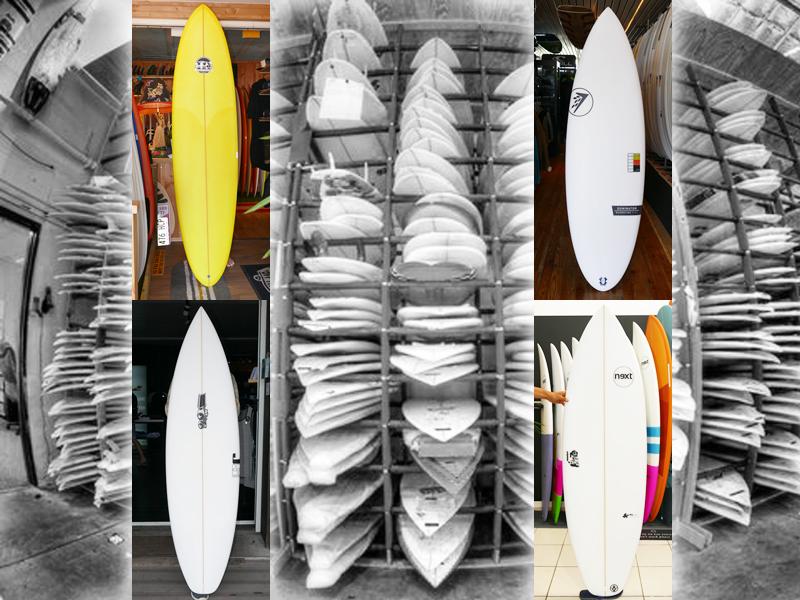 lacanau surf shop planches du mois juin 2017 surfboards. Black Bedroom Furniture Sets. Home Design Ideas