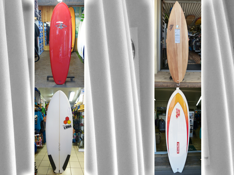 lacanau surf shop planches du mois avril 2014 surfboards. Black Bedroom Furniture Sets. Home Design Ideas
