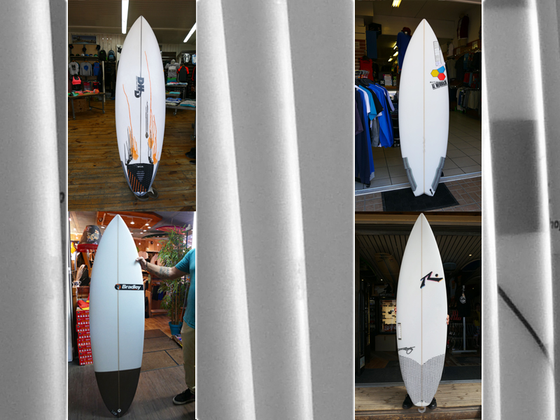 lacanau surf shop planches du mois avril 2015 surfboards. Black Bedroom Furniture Sets. Home Design Ideas