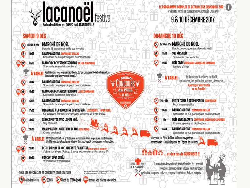 lacanoel 2017