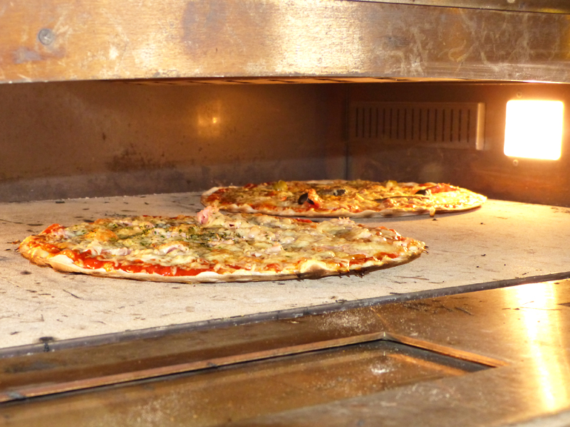 pizzeria pizza pise lacanau