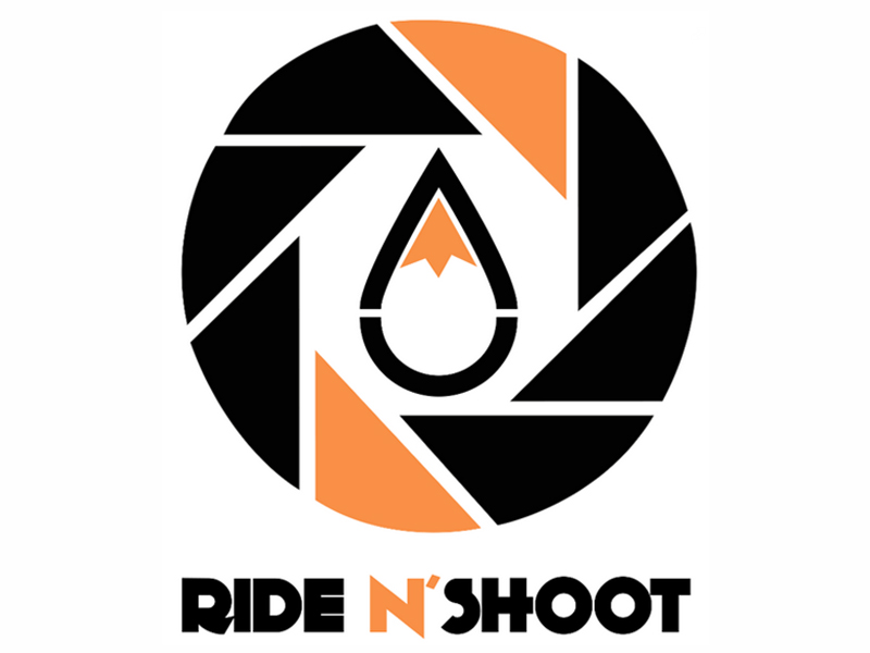 ride n shoot