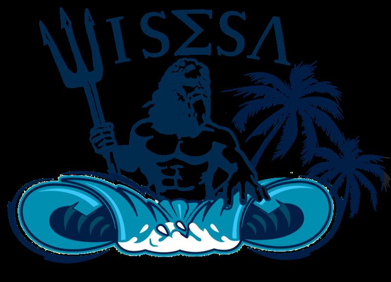 wisesa surf charters indonésie