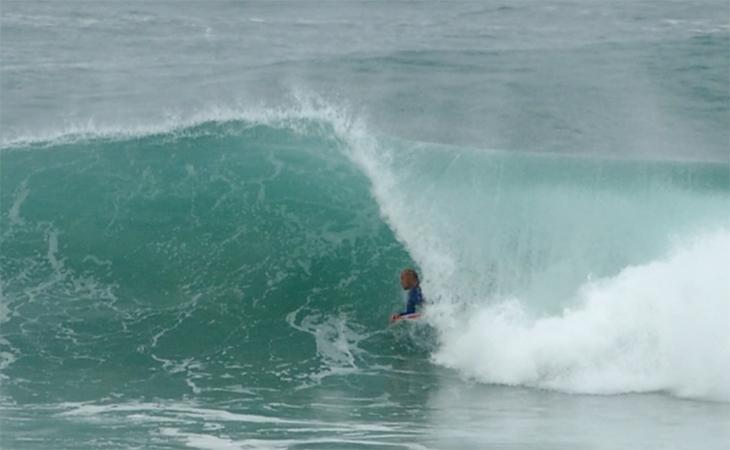 Surf Lacanau - 28/09/21