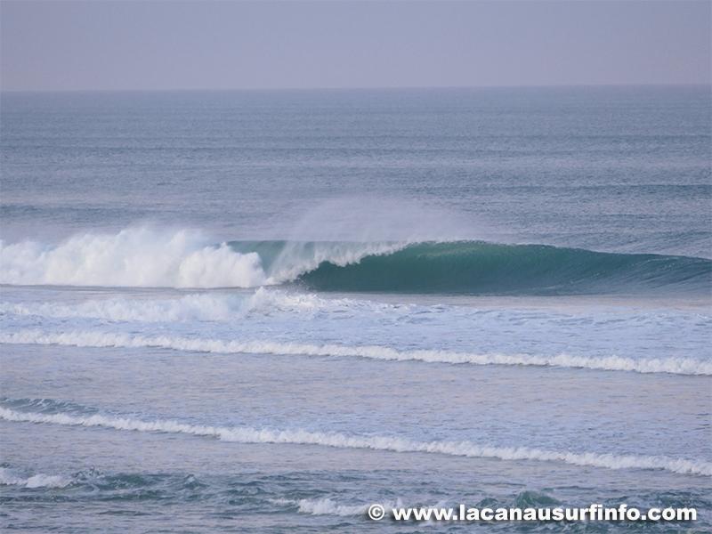 Lacanau Surf Info Vidéos Météo Plage Lsi
