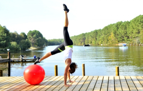 le spot pilates training zumba nrgym physique surf