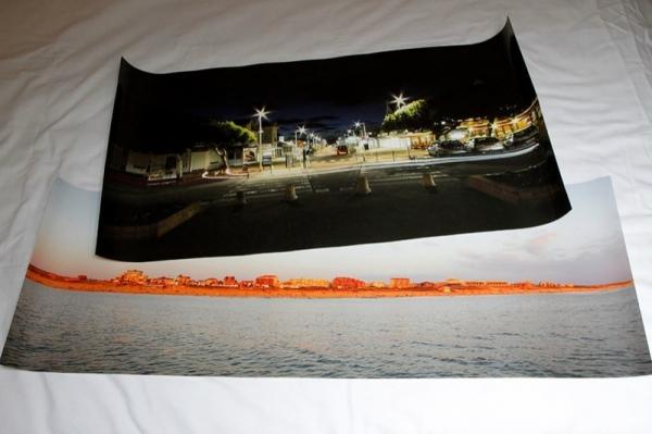 Regard Canaulais - 1 moment 1 image