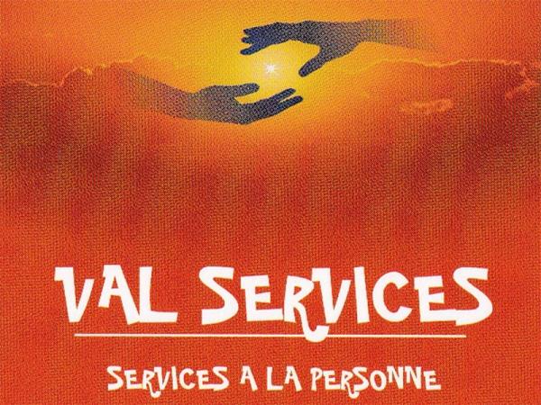 LES BONNES ADRESSES - SERVICES