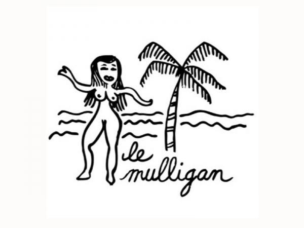 Sortir - Bar - Night Club - Lounge à Lacanau - LE MULLIGAN