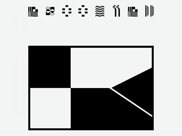 Sélection Musique Mai 2017