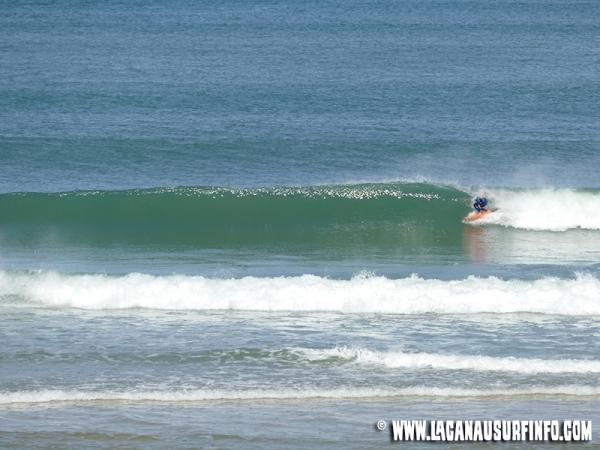 Bilan Surf Mai 2017