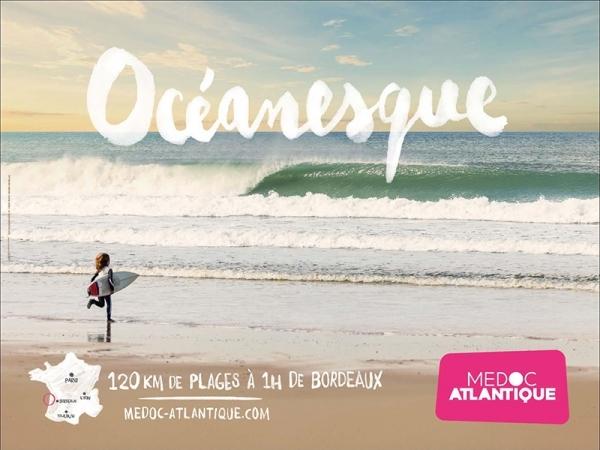LES BONNES ADRESSES - TOURISME - OFFICE DU TOURISME MÉDOC ATLANTIQUE