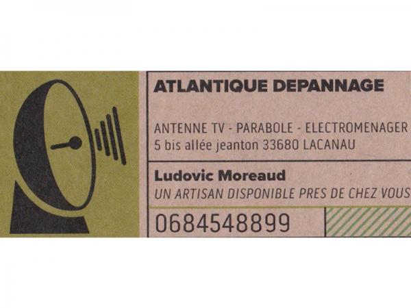Artisans - Commerces - Shopping - Services à Lacanau