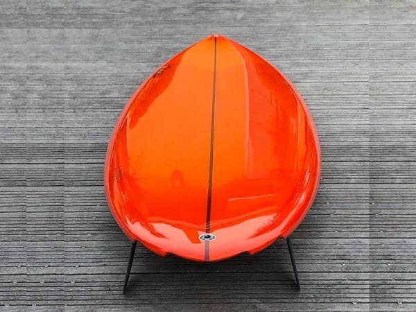 Shaper et réparations à Lacanau - TOY SURFBOARDS