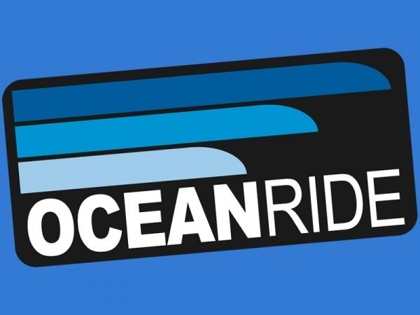 PROMOTIONS DE TOUSSAINT CHEZ OCEAN RIDE