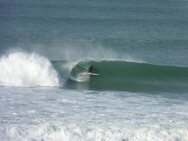 MEILLEURS VOEUX 2011 - PERFECT TUBE