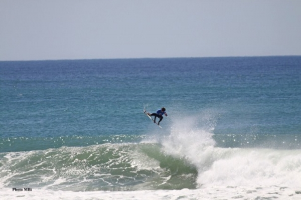 coupe de france surf mimizan
