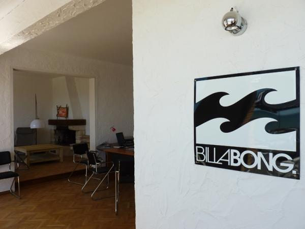 BIENVENUE CHEZ BO AND CO VERSION 2011 !!