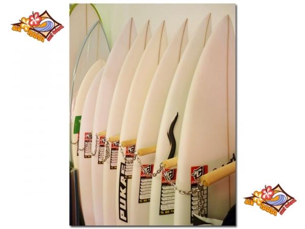 BIG MAMA SURF SHOP FAIT SES SOLDES