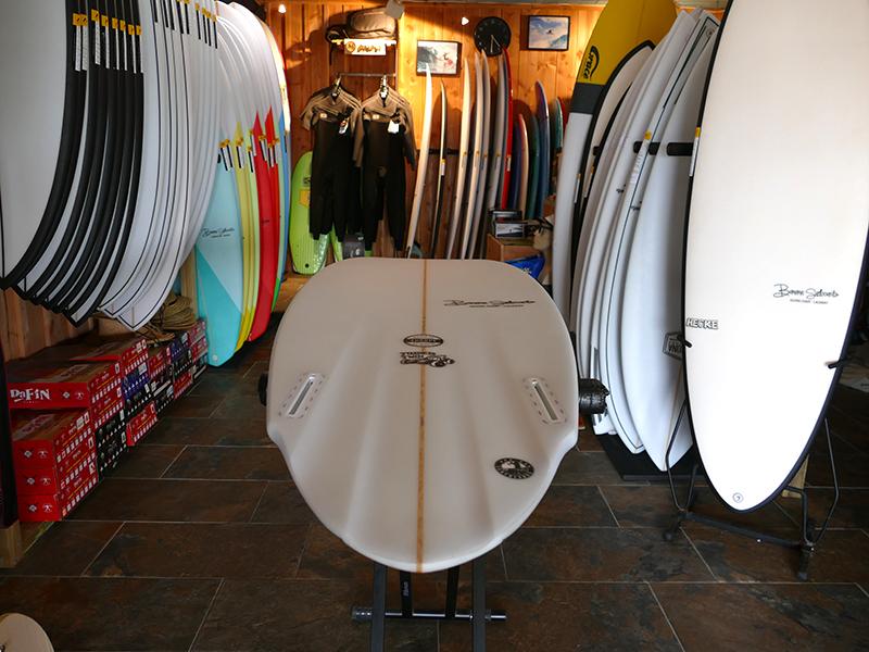 banana surf shop lacanau