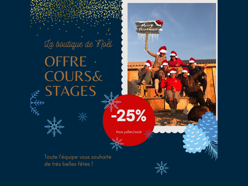 offres noel bo and co