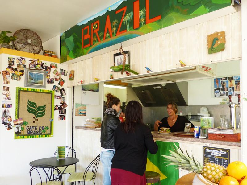 brazil cafe lacanau