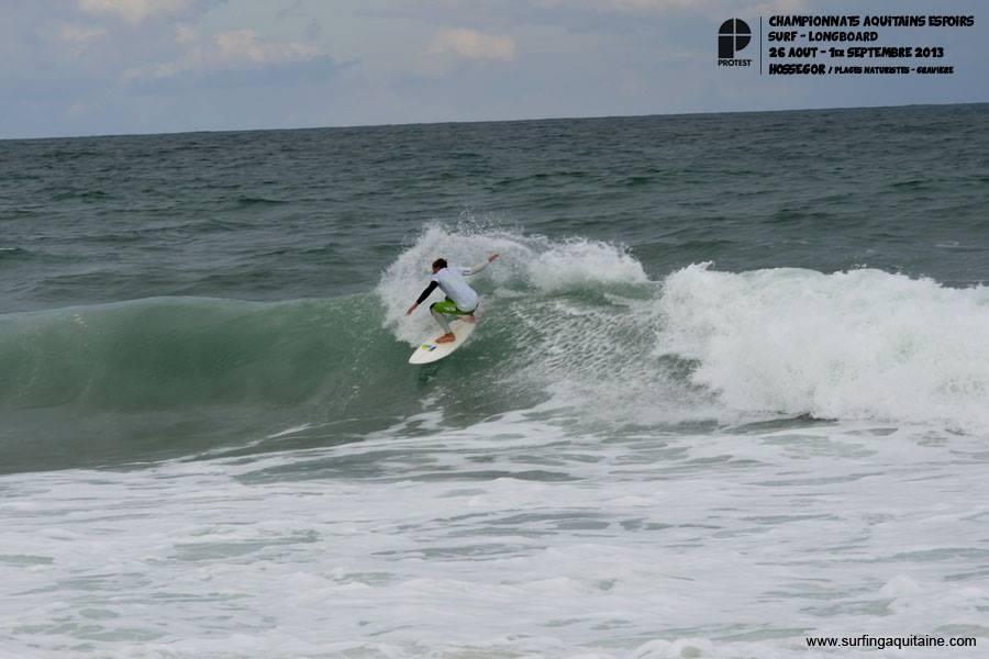 championnats aquitaine surf espoirs