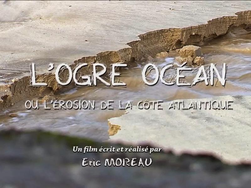 ogre ocean cinema familia