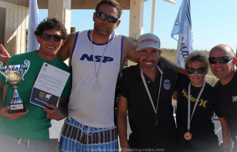 coupe gironde longboard sup jeremy boisson