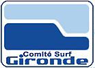 formation comite de gironde surf