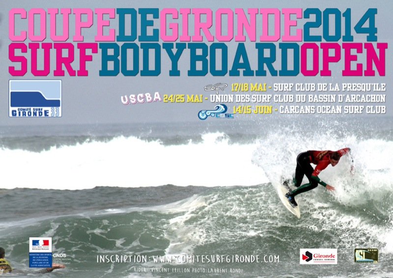 coupe surf gironde 2014