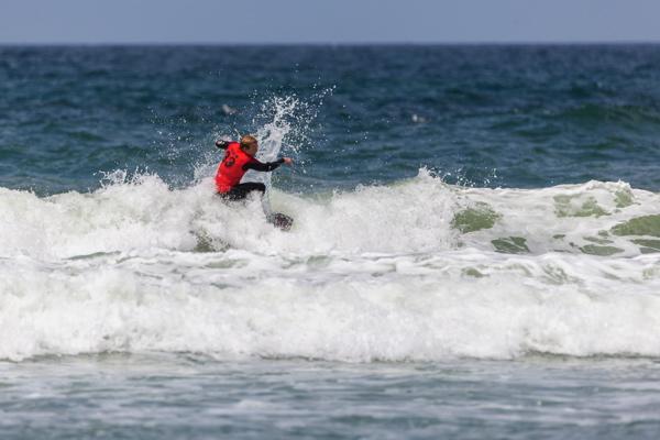 coupe surf bodyboard gironde 2015