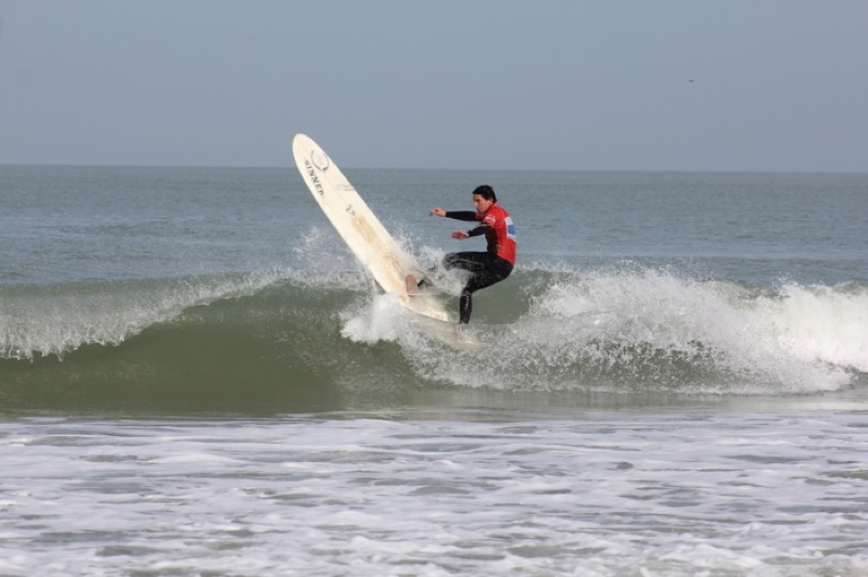 coupe de france longboard lacanau