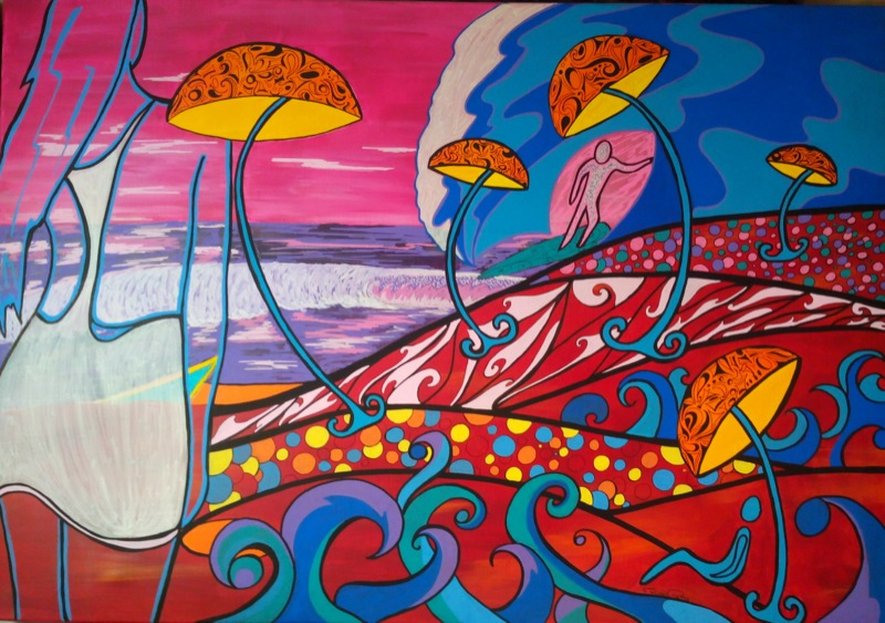 fabienne-patry-surf-art