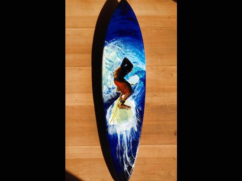 herve-surf-art