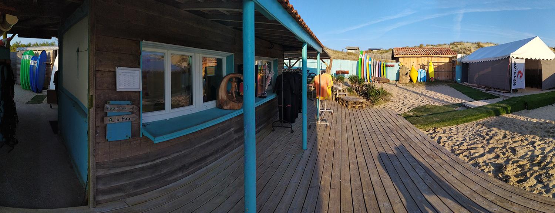 aola surf school ecole de surf