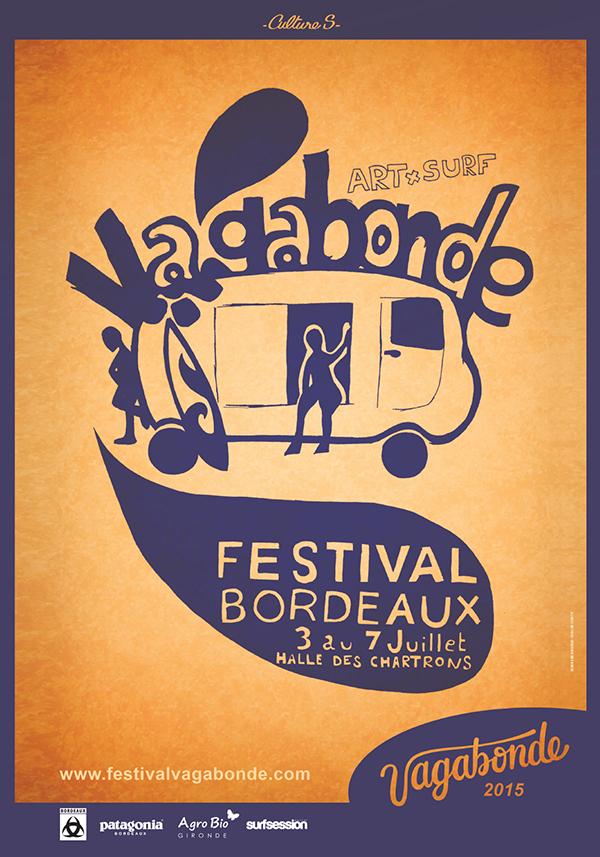 festival vagabonde 2015