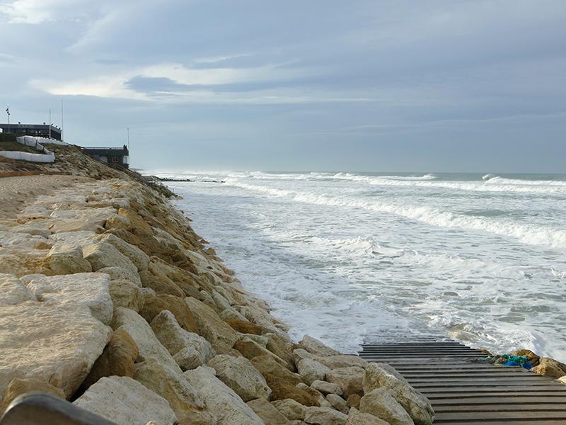 horaires grandes marées lacanau ocean