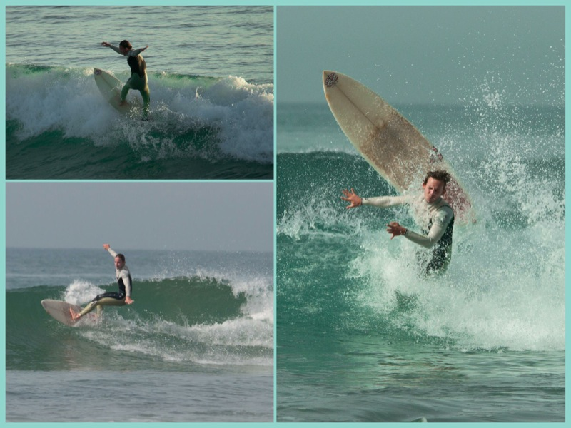 ecole de surf HCL Lacanau-Maroc