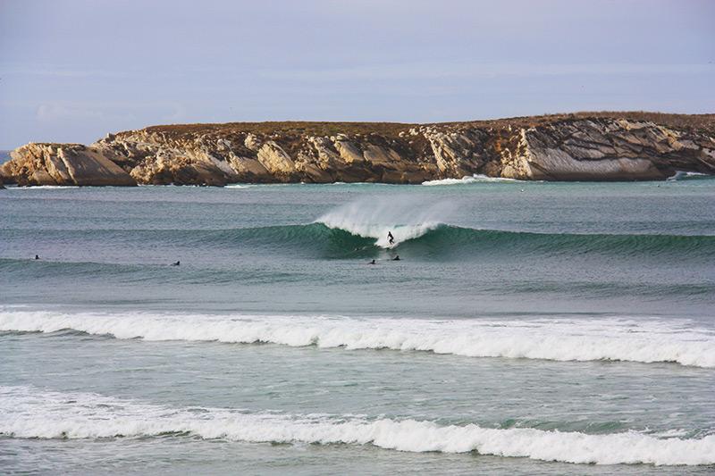 ecole de surf HCL Lacanau-Maroc-portugal-espagne