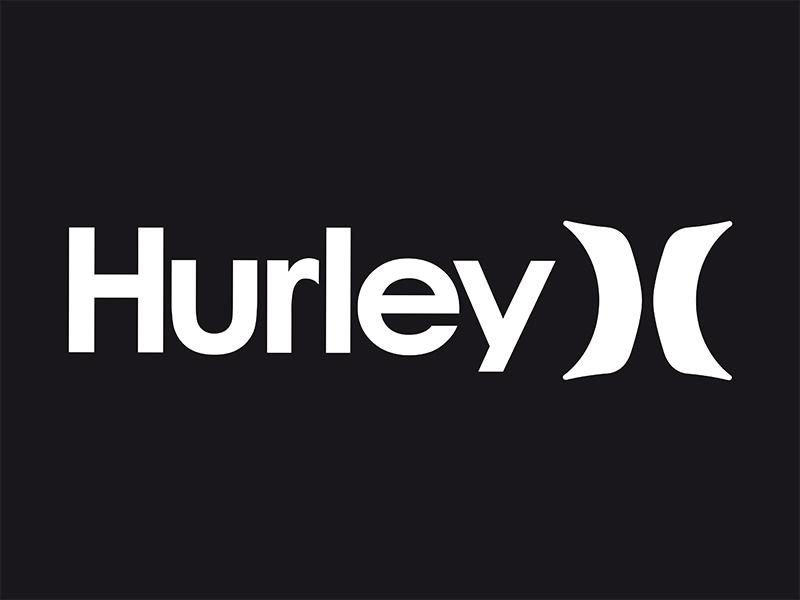 hurley shop lacanau