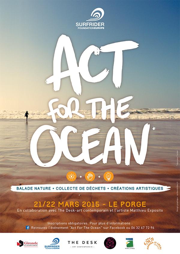 initiatives-oceanes