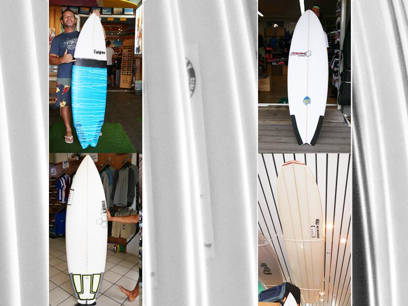 planches occasion surf shop board lacanau