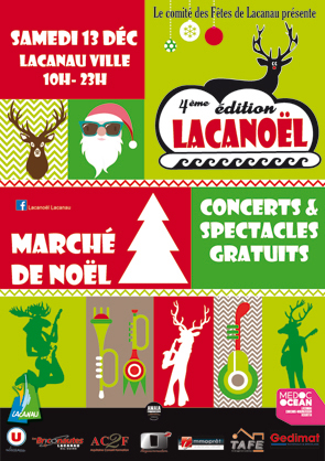 lacanoel 2014