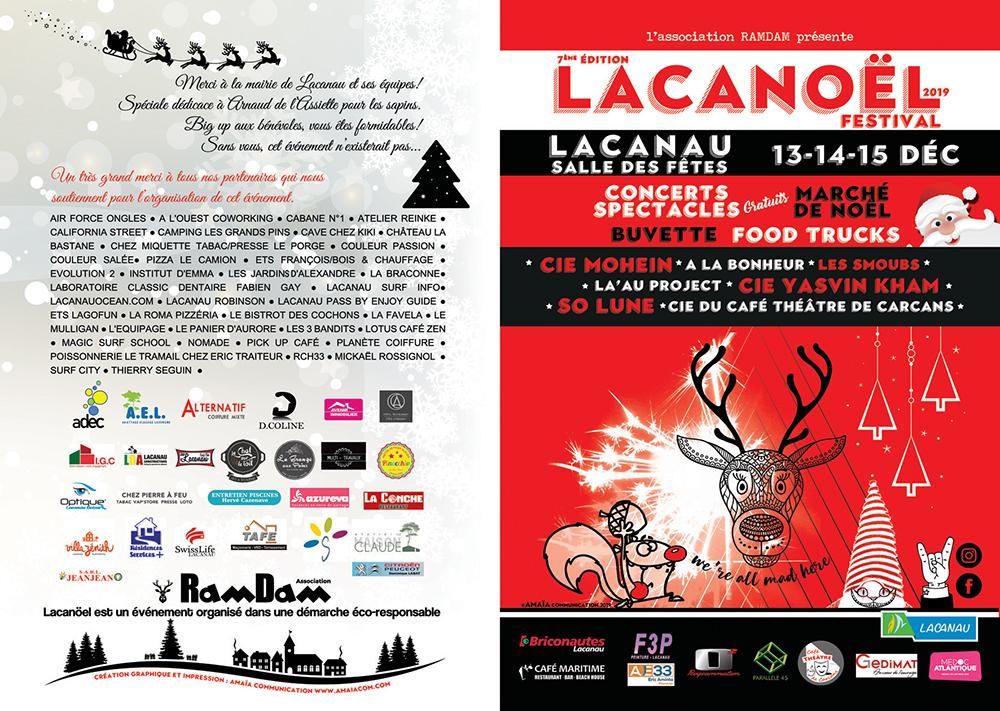 lacanoel 2019