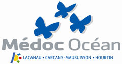 office de tourisme medoc ocean