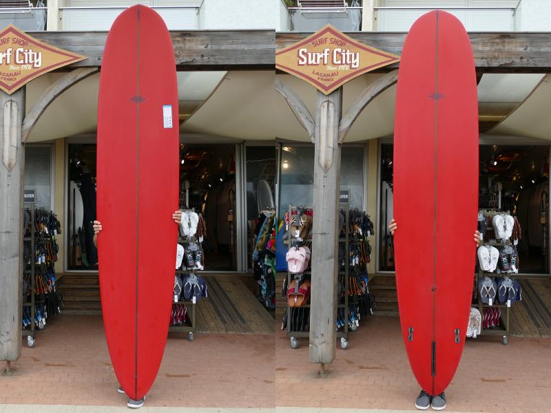 surf city surf shop lacanau